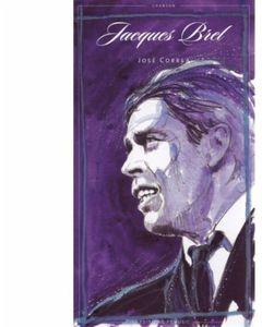 Jose Correa [Import]