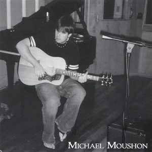 Michael Moushon