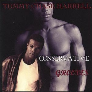 Conservative Grooves