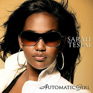 Automatic Girl