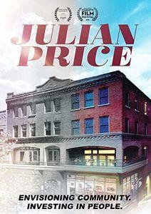 Julian Price