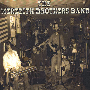 Meredith Brothers Band