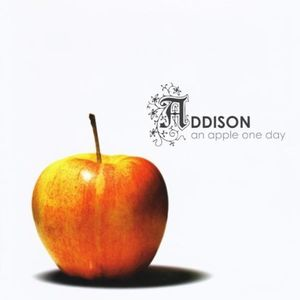 Apple One Day