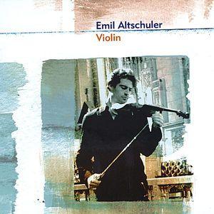 Emil Altschuler