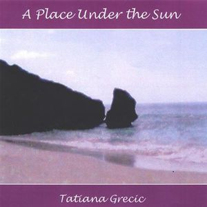 Place Under the Sun