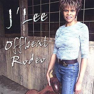 Offbeat Rodeo