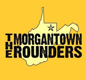 Morgantown Rounders