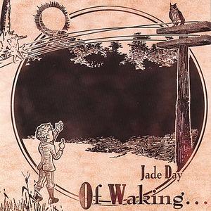Of Waking