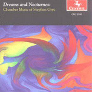 Dreams & Nocturnes