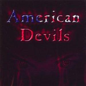 American Devils