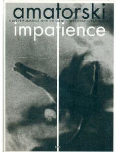 Impatience [Import]