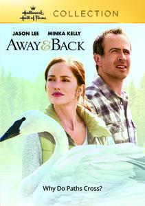 Away & Back