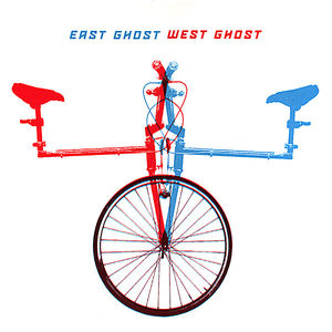 East Ghost West Ghost