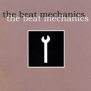 Beat Mechanics
