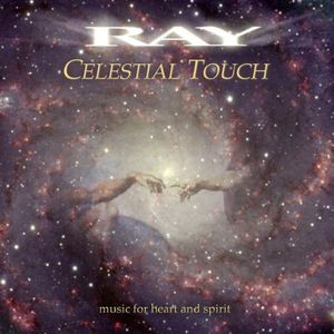 Celestial Touch