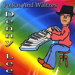 Polkas & Waltzes