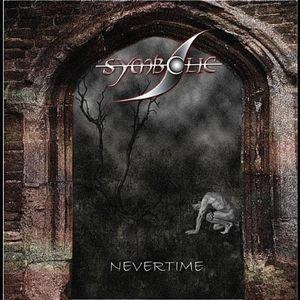 Nevertime