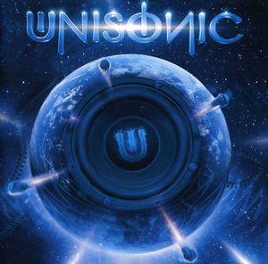 Unisonic [Import]