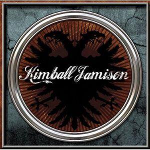 Kimball /  Jamison [Import]