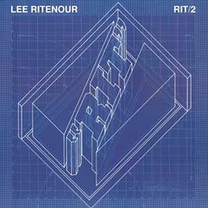 Vol. 2-Rit