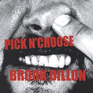 Pick Nchoose