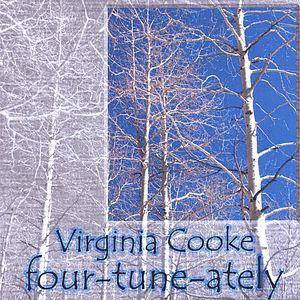 Four-Tune-Ately