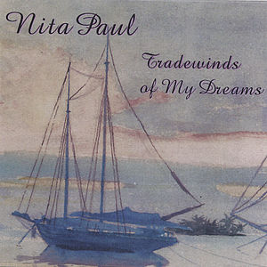 Tradewinds of My Dreams