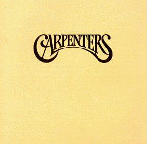 Carpenters (remastered)