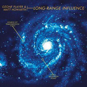 Long-Range Influence