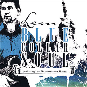 Blue Collar Soul