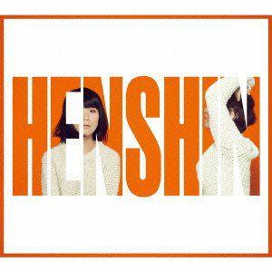 Henshin [Import]