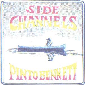 Side Channels