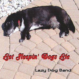 Let Sleepin' Dogs Lie