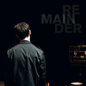 Remainder (Original Soundtrack)
