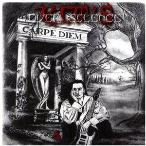 Carpe Diem [Import]