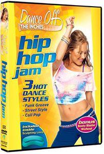 Doi: Hip Hop Jam /  Toning Loop