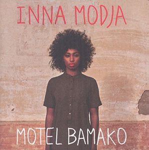Motel Bamako [Import]
