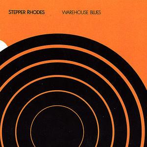Warehouse Blues