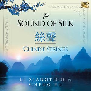 Sound of Silk