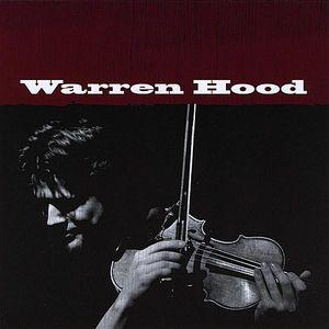 Warren Hood