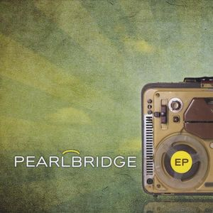 Pearl Bridge-EP