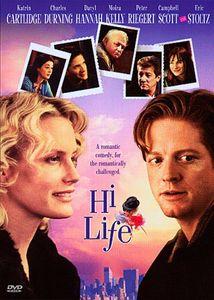 Hi Life /  Movie