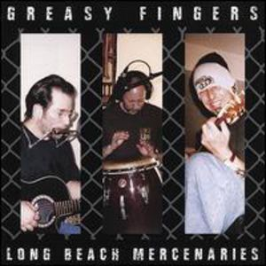 Greasy Fingers