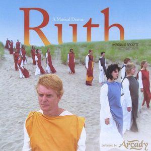 Ruth-A Musical Drama