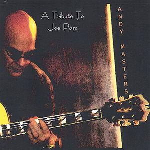 Tribute to Joe Pass