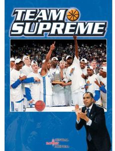 Team Supreme Kentucky