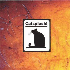 Catsplash