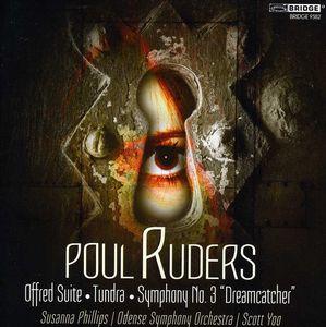 Poul Ruders 8