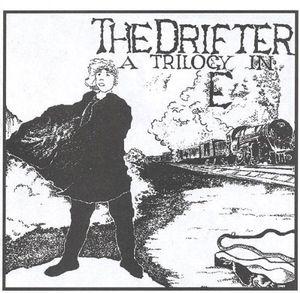 Drifter-A Trilogy in E