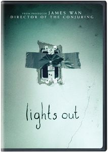 Lights Out